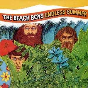 Endless Summer Album