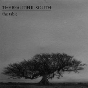 The Table Album