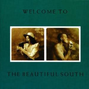 Welcome To The Beautiful South Album