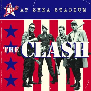 Live at Shea Stadium Album