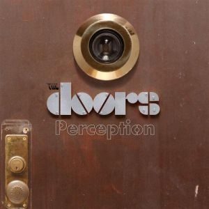 Perception Album