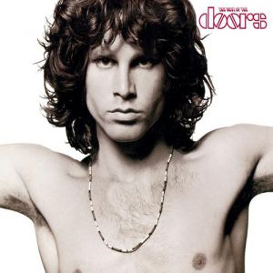 The Best of The Doors Album
