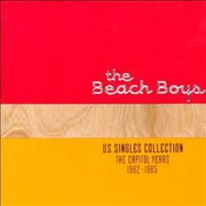 The Original US Singles Collection The Capitol Years 1962–1965 Album