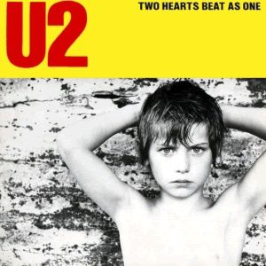 Two Hearts Beat as One Album