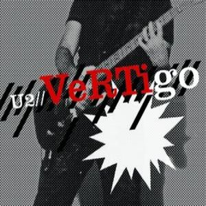 Vertigo: Live from Chicago Album