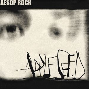 Appleseed Album