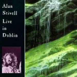 Live In Dublin Album