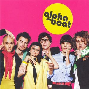 Alphabeat / This Is Alphabeat Album