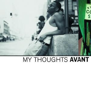 My Thoughts Album
