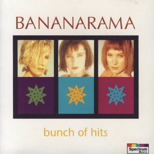 Bunch of Hits Album