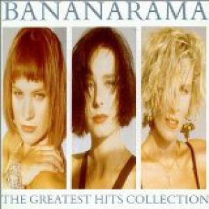 Greatest Hits Collection Album