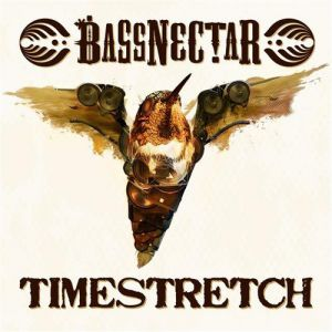 Timestretch Album