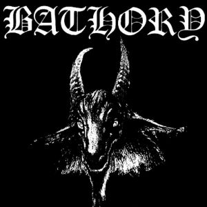 Bathory - album