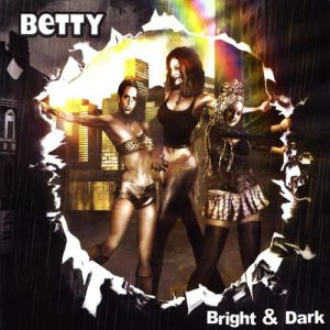 Bright & Dark Album