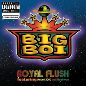 Royal Flush Album