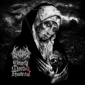 Grand Morbid Funeral Album