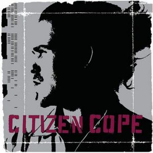 Citizen Cope Album