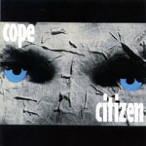 Cope Citizen Album