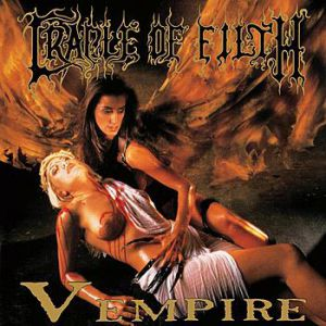 V Empire or Dark Faerytales in Phallustein Album