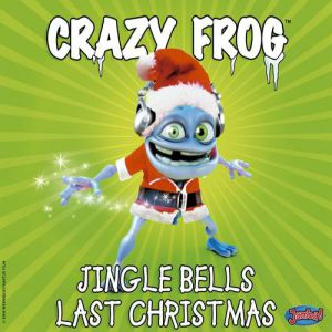 Jingle Bells - album