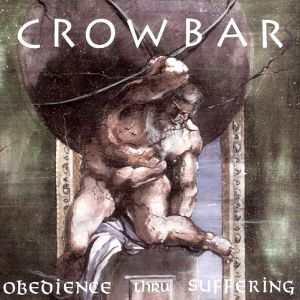 Obedience Thru Suffering Album