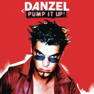 Pump It Up! Album
