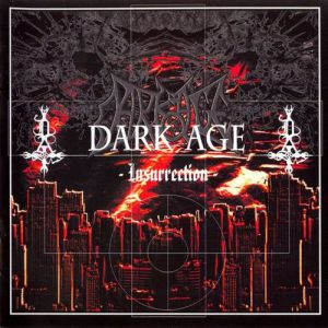 Insurrection Album