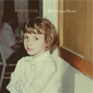 His Young Heart Album