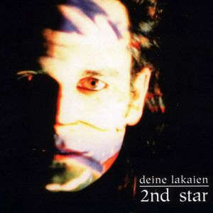 2nd Star Album