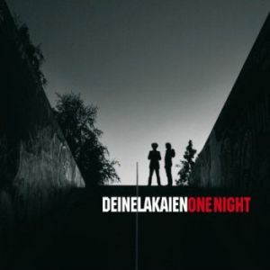 One Night Album