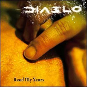 Read My Scars Album