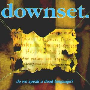 Do We Speak A Dead Language? Album