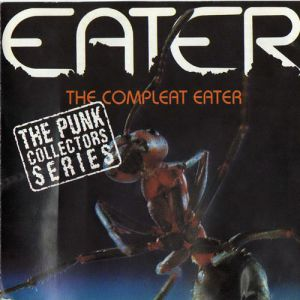 The Compleat Eater Album