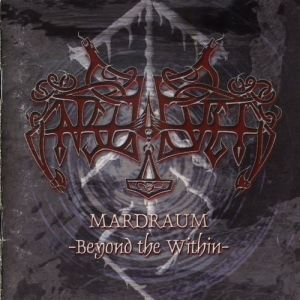 Mardraum – Beyond the Within Album