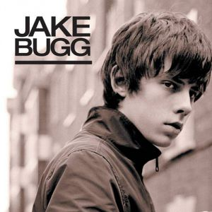 Jake Bugg Album