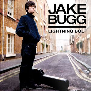 Lightning Bolt Album