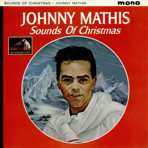 Sounds of Christmas Album