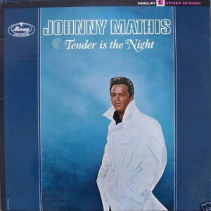 Tender Is the Night Album