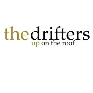 Up on the Roof Album