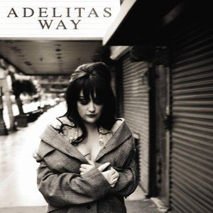 Adelitas Way Album
