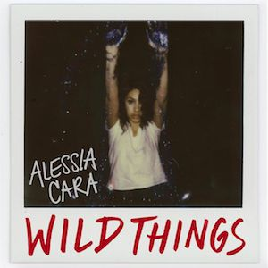 Wild Things Album
