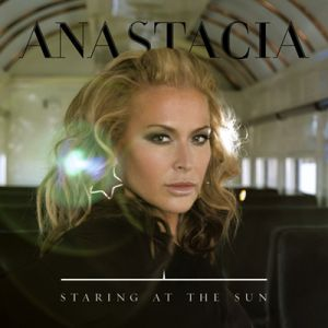 Staring at the Sun Album