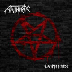 Anthems Album