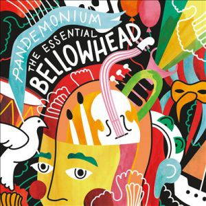 Pandemonium: The Essential Bellowhead Album