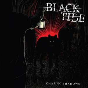 Chasing Shadows Album