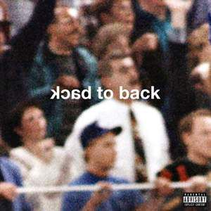 Back to Back - album
