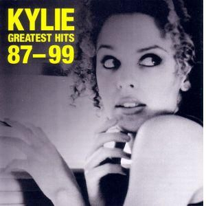 Greatest Hits: 87–99 Album