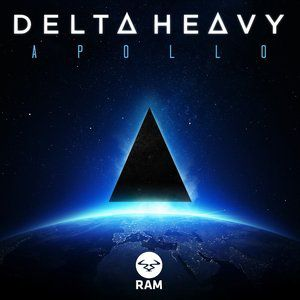 Apollo Album
