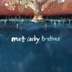 Brother Album