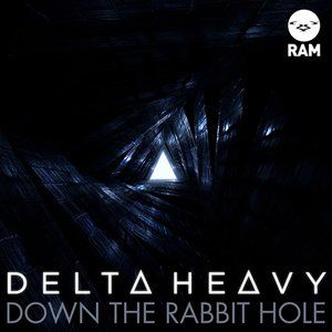 Down the Rabbit Hole Album
